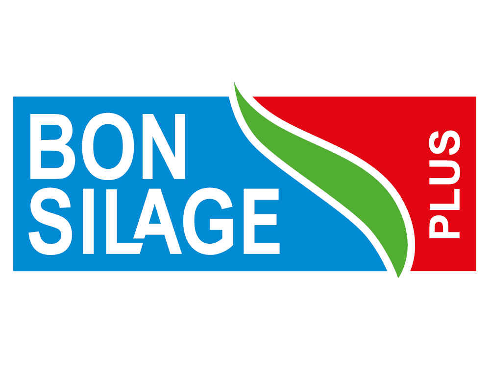 Logo BONSILAGE PLUS
